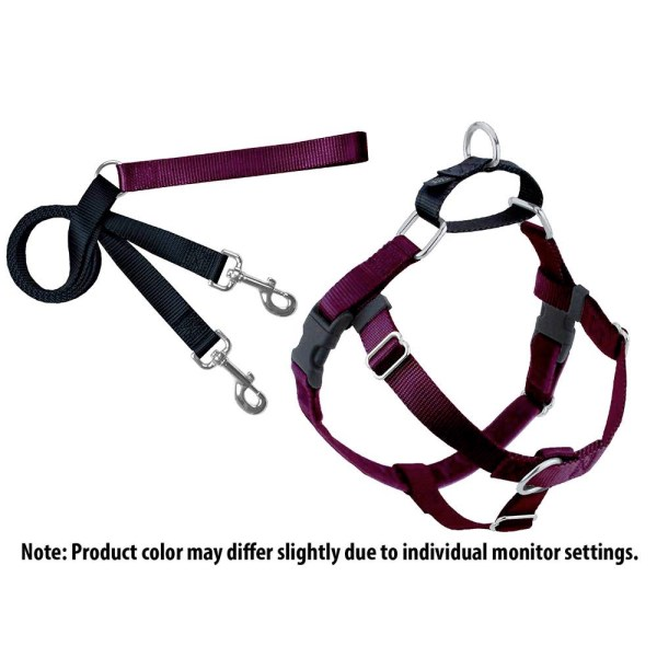 No Pull Harnesses for Dogs