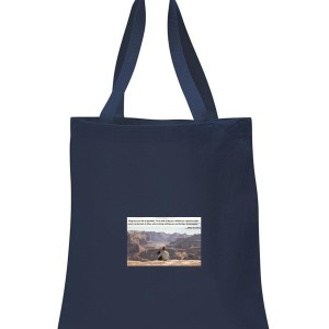 Tote Bags at The Bark Academy
