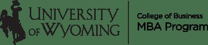 UW MBA Logo