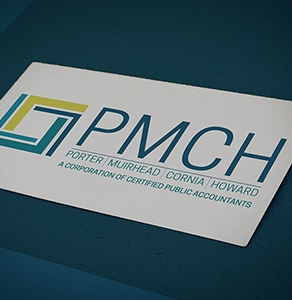 PMCH