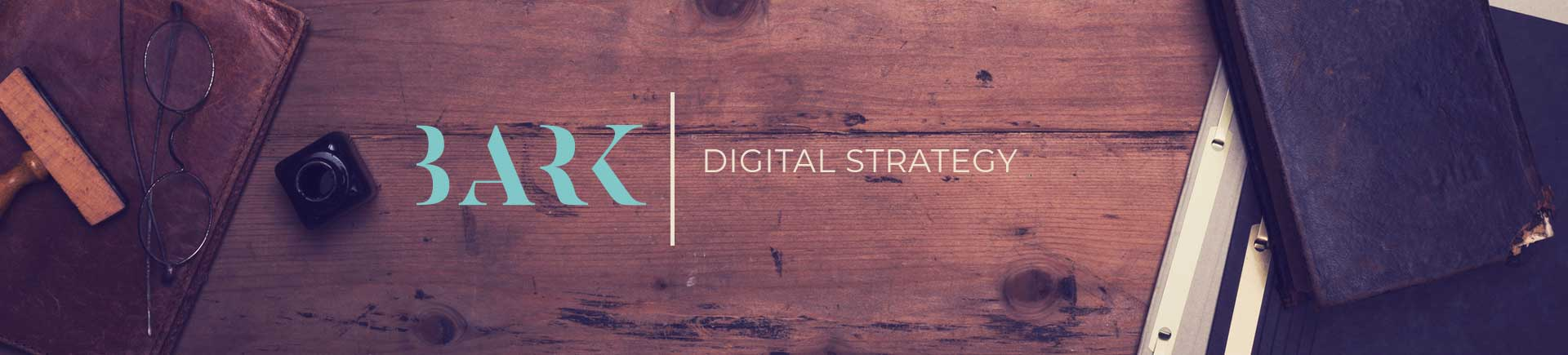 digital strategy for businesses