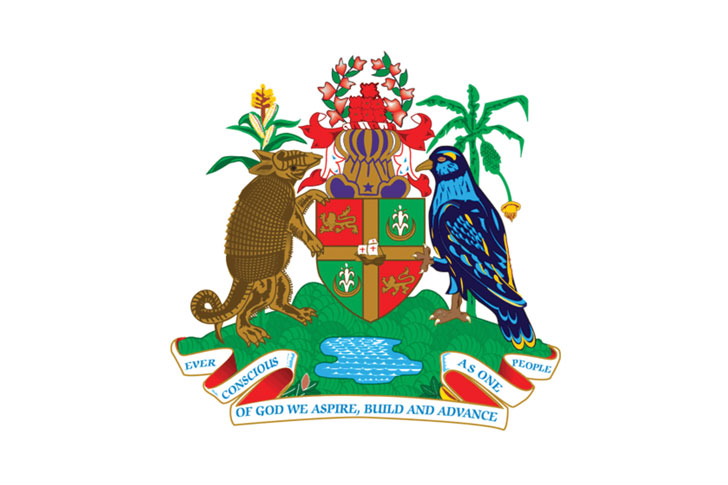 Government Expresses Concern About Price Increases By Caribbean Agro Industries