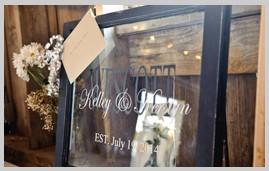 Barn Weddings Photo Gallery