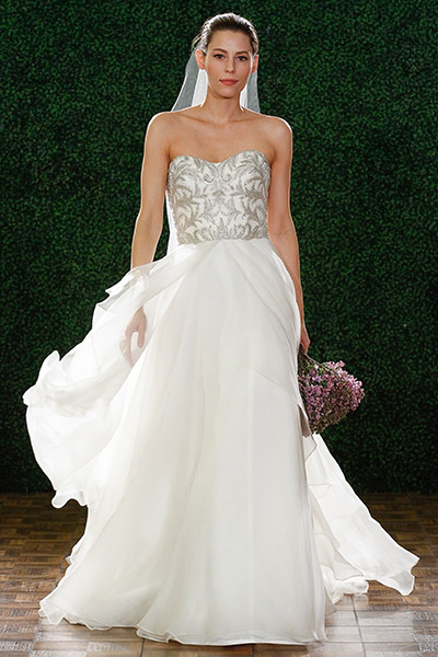 watters-ball-gown