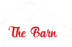 The-Barn-Logo