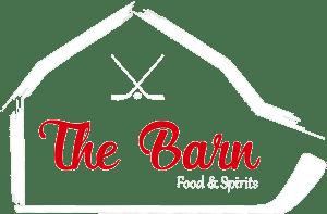 The-Barn-Logo