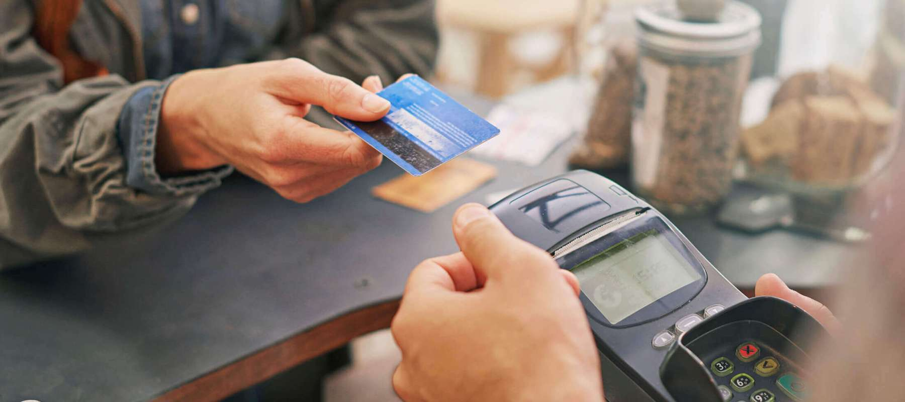 Best Credit Card Processing in Florida | SEO