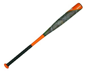 Easton Youth Baseball Bat (500C)