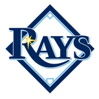 GM for the Day: Tampa Bay Rays