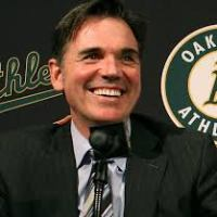 Is Billy Beane Still a Genius?
