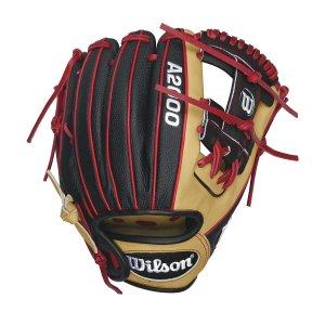Wilson A200 DP15