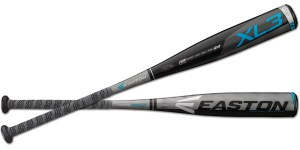 easton xl3