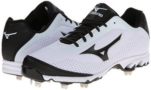 Mizuno Men's Vapor Elite 7 Low