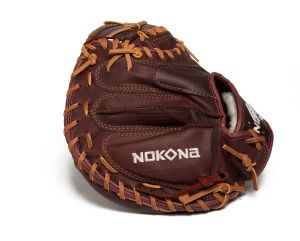 Nokona Bloodline Pro Glove Series