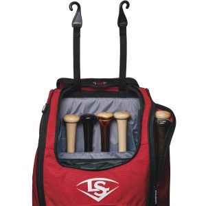 Select Rig Wheeled Bat