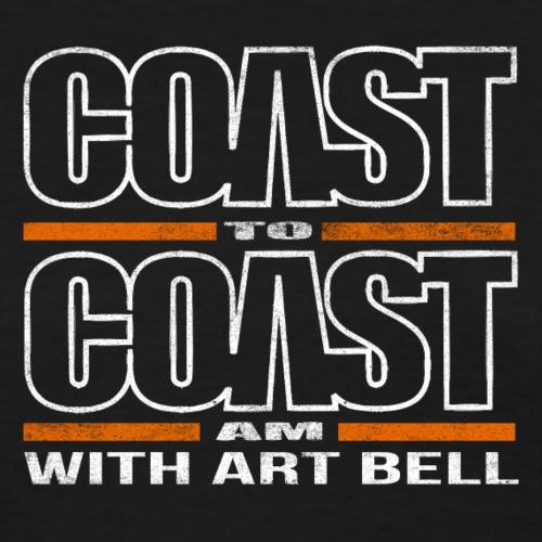 coasttocoast