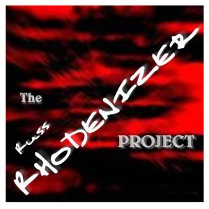 The Russ Rodenizer Project
