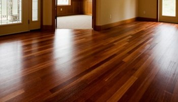 Acacia Hardwood Flooring Reviews saveemail Engineered Wood Flooring Pros And Cons You Should Know