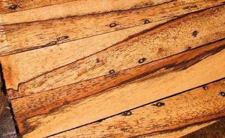 What is Mango Wood? Features and Uses