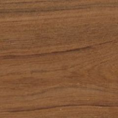 Teak Wood: Characteristics and Uses