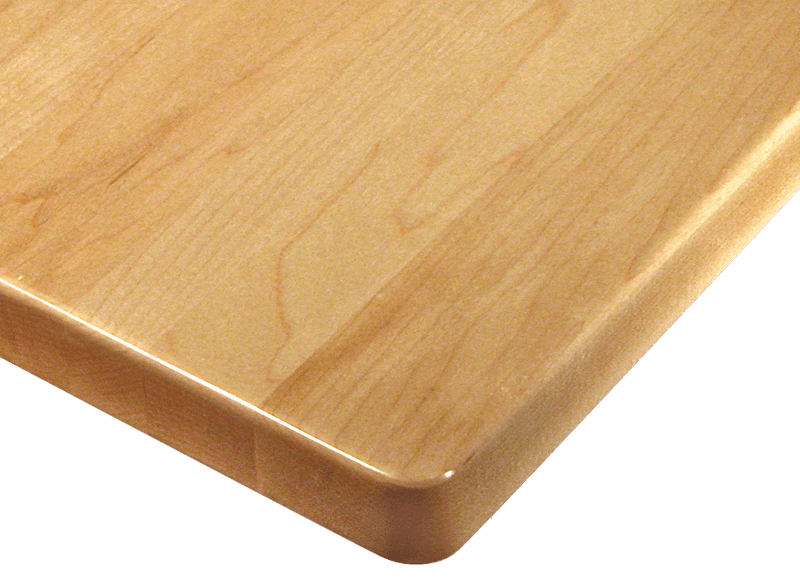 What is the Best Wood for Table Top