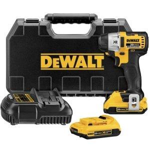 DEWALT DCF895D2