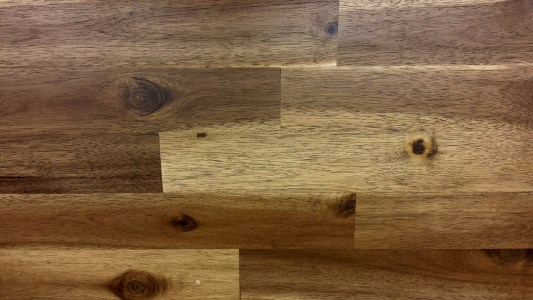 Laminate flooring pros and cons