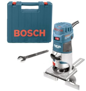 Bosch PR20EVSK Colt Palm Grip