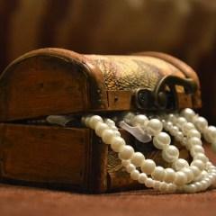 Top 10 Jewelry Box Plans