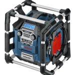 Bosch PB360S Jobsite Radio