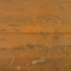 How To Remove Water Stains From Wood