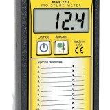 Wood Moisture Meter Reviews