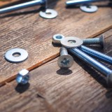 What You Need To Know About Practical Screws For Particle Board