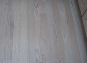 How To Bleach Wood Floors – Tips and Guidance