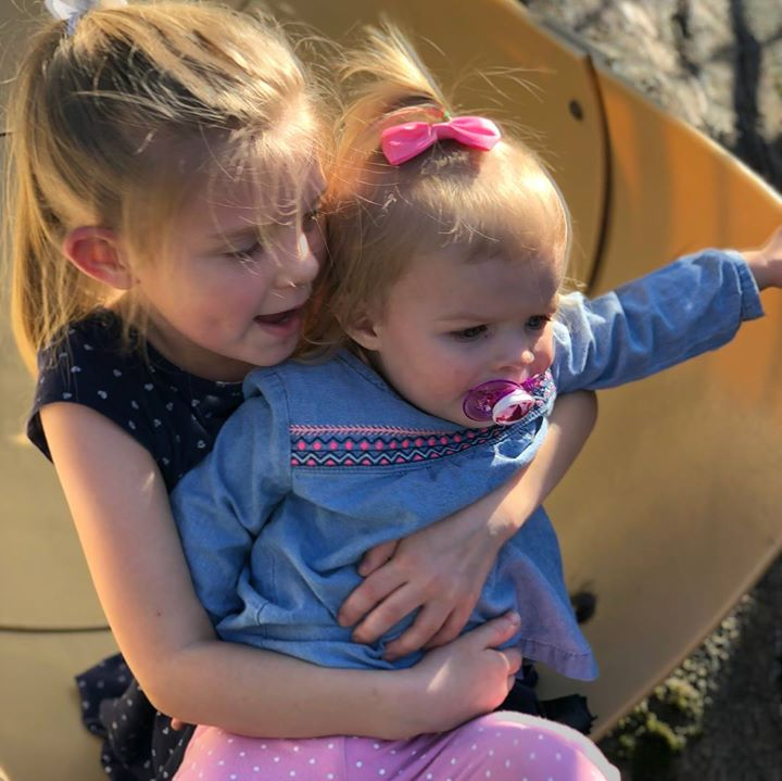 When it's 77 degrees in February, it's a zoo day! (Scroll for more) #CallieBates…