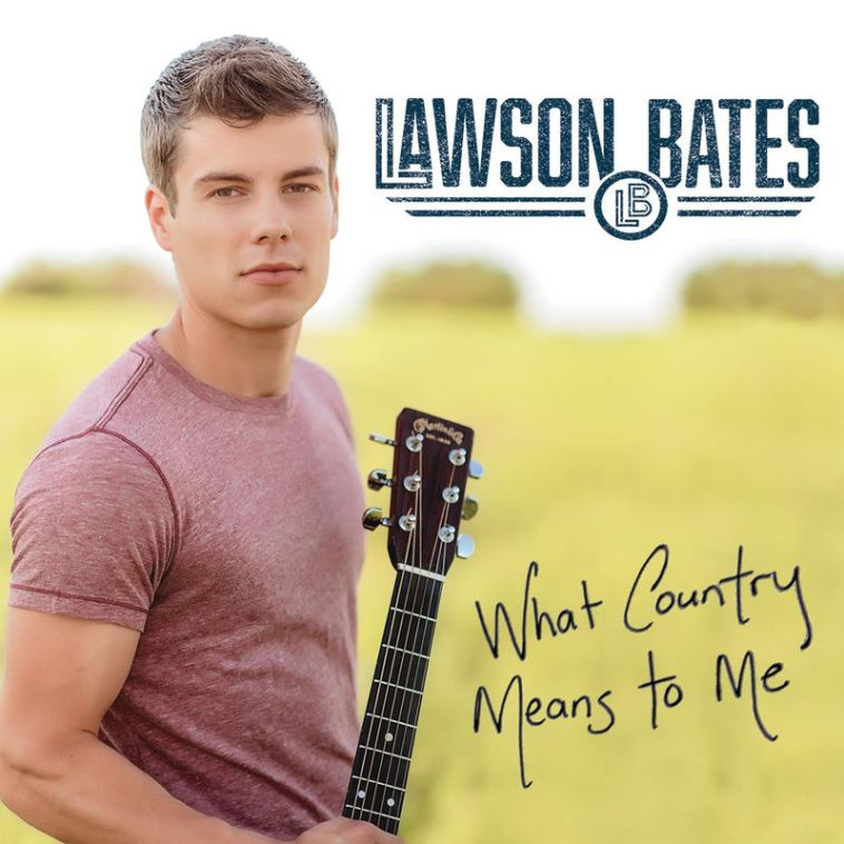 "Lawson wrote the song ""Time"" featured in tonight's episode of Bringing Up Bates You…"