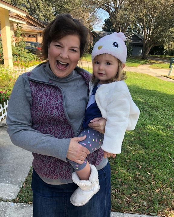 Happy Birthday, Lexi Mae!! So excited to get to spend this special day with…