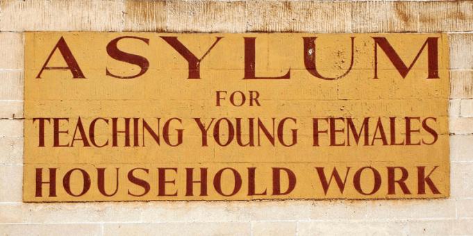 gays-hill-asylum-sign