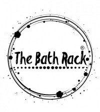 The Bath Rack
