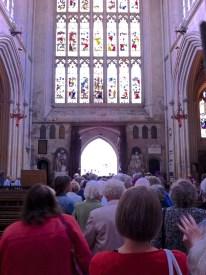 abbey service1