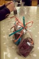chocolate 10032016 - 28