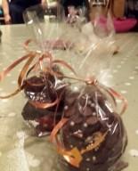 chocolate 10032016 - 29