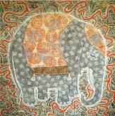ingrid_Elephant