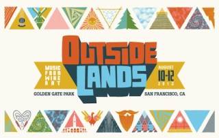 outside lands 2012 logo