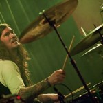 Mikal Cronin @ The Chapel, 3/1/14 (Noise Pop)