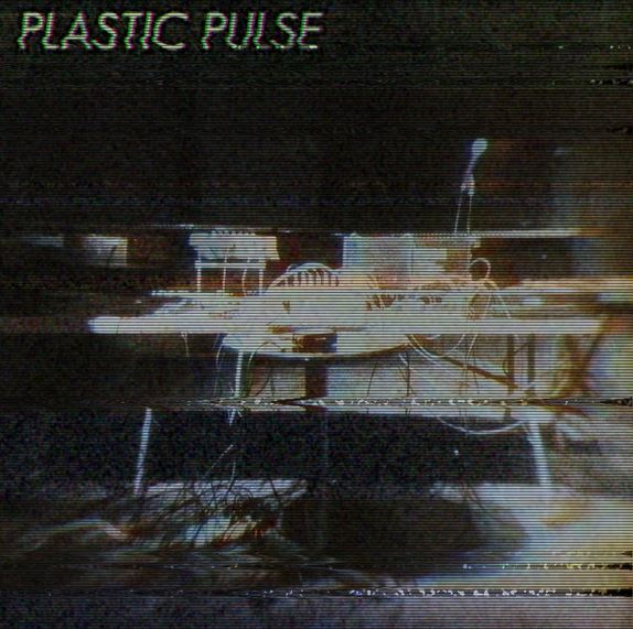 Get to Know: Plastic Pulse
