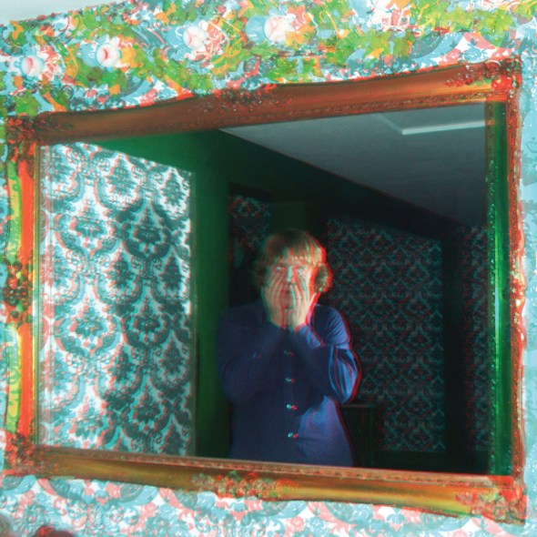 FC031_TY_SEGALL_MRFACE_COVER