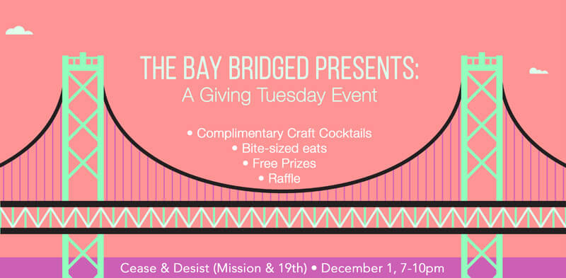 Giving-Tuesday-Date-900