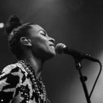 Escort at The Rickshaw Stop for Noise Pop 2016, by Robert Alleyne