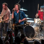Drive Like Jehu at The Independent for Noise Pop 2016, by Ian Young